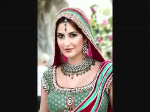 Babul Ka Yeh Ghar.wmv - YouTube.flv Mp3