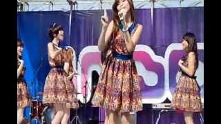 [LIVE] ♥♥ CHERRY BELLE - LOVE IS YOU ♥♥WWW.KEPRI-INDONESIA.COM