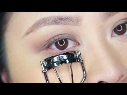 Eyelash Curler by Shiseido #2