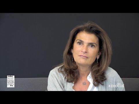 Sylvie Le Bihan - Qu'il emporte mon secret