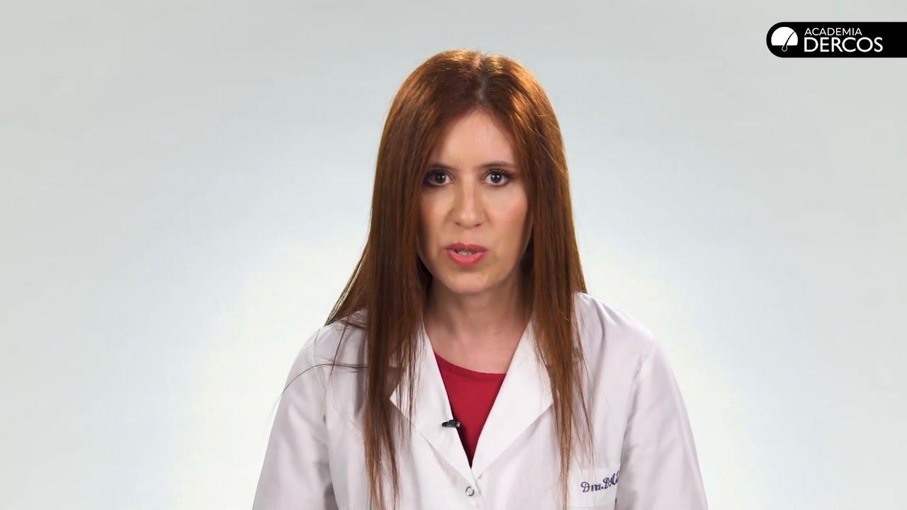 ¿Puede la perdida de cabello ser hormonal?