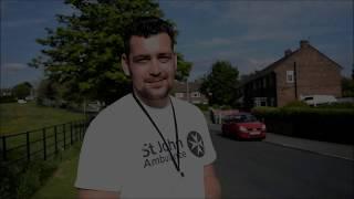 Wesser Ltd Video