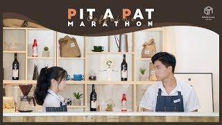 Marathon [PIT A PAT CAFFEINE] | Lý Hồng Ân, Võ Điền Gia Huy, Phạm Thị Kim Ngân, Trịnh Thanh Khương