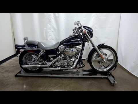 2002 Harley-Davidson SwitchBlade in Eden Prairie, Minnesota - Video 1
