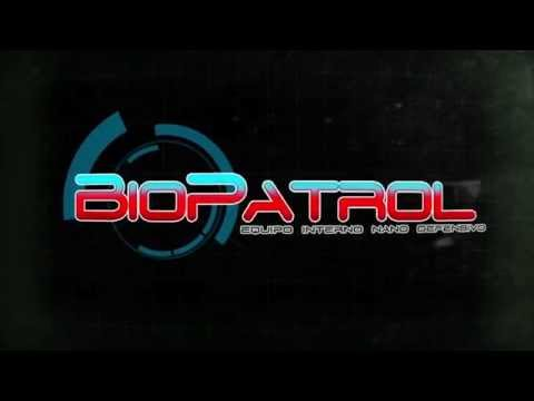 Biopatrol