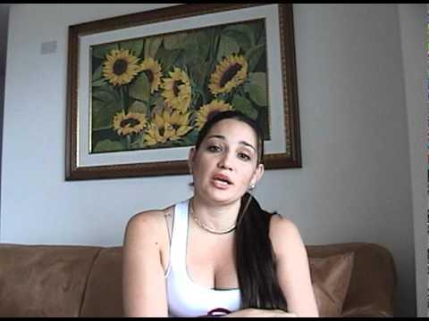 Medellin-Dental-Cluster-Patient-Testimonial-Medellin-Colombia