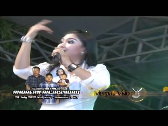 Download Lagu Juragan Empang Dangdut Coolqfil