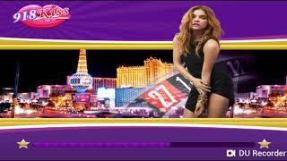 hacking online casino - 免费在线视频最佳电影电视节目 - Viveos Net