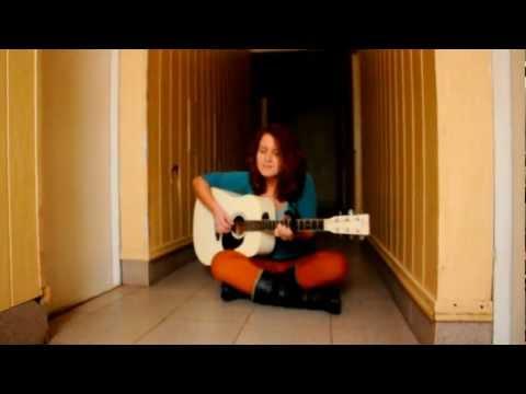 Tamara - Hallelujah (Leonard Cohen / Rufus Wainwright cover)