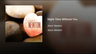 Night Time Without You