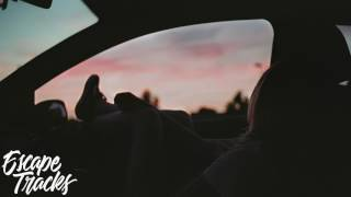 Kingbnjmn - Stay Up II (feat. Maurice Moore & Pizzle)