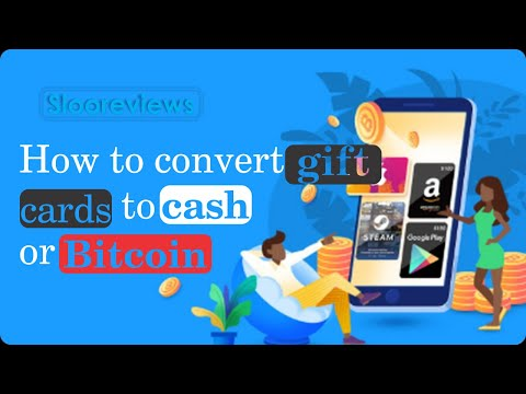 Hol tudok fizetni a bitcoinnal