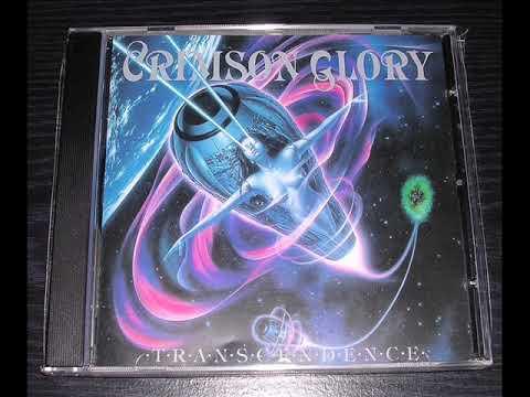 C͟r͟i͟m͟son͟ ͟G͟l͟ory͟ ͟T͟r͟a͟n͟s͟c͟e͟n͟d͟ence͟ full album 1988