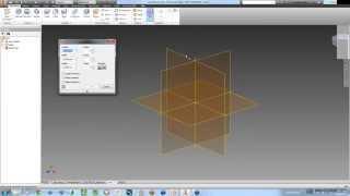 Webinar: Utilizing Freeform Modeling Tools in Autodesk Inventor