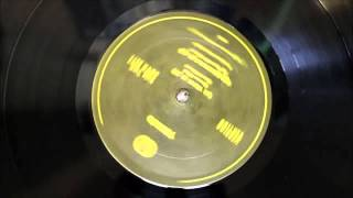 "Yello - Oh Yeah (12"" Inch Dance Club) (1985) HD"