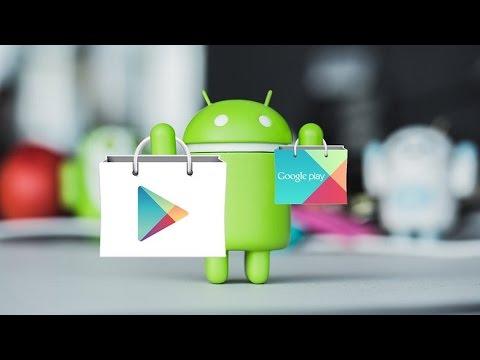 60-  Xamarin Publish on Google Play رفع التطبيق للمتجر