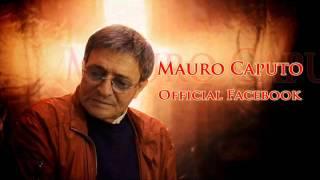 Senza  Parla'  ( Mauro Caputo )