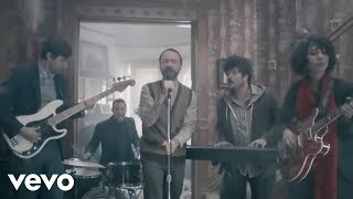 The Shins - Simple Song video