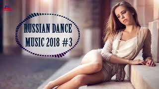 🎵 I Love Russian Music Preview/Trailer 🎵
