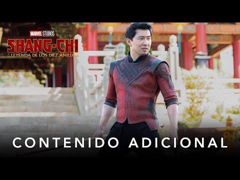 JonasRiquelme's Video 166569054682 RoMhYxb51_U