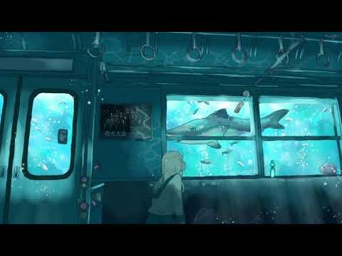夏旅列車 / 音街ウナ