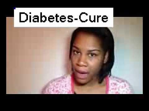 Bifidumbacterin Diabetes