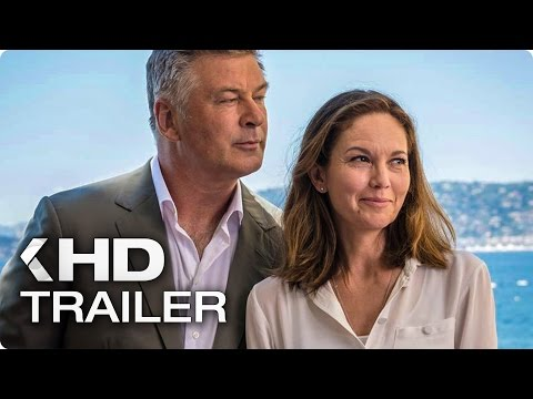 Movie Trailer: Paris Can Wait (0)