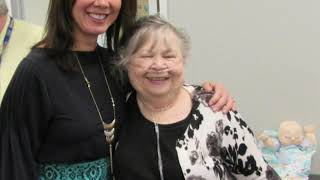 Facing Dementia Together: Part I | Chapters Health System