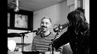 "Behind The Song: Death From Above, ""Romantic Rights"" 