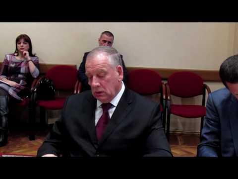 Сергей Митин: «Если будет доказано, что протез инвалида из Чудова сломали – поможем»
