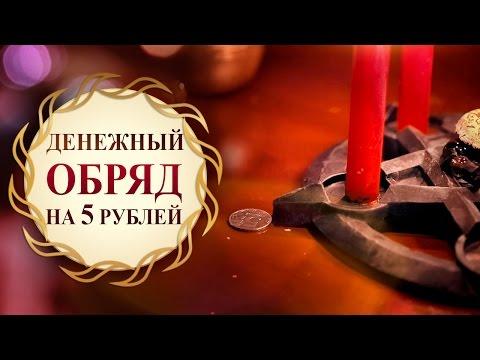 Герои меча и магии 7 2017 скачать торрент