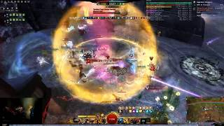 guild wars 2 wvw zerg fights - मुफ्त ऑनलाइन वीडियो