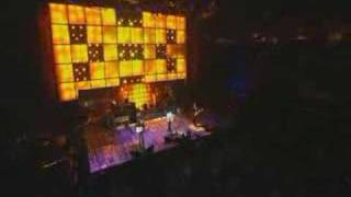 Paul McCartney - I'll Follow The Sun