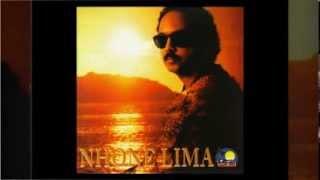 Nhone Lima   Hoji [1995]