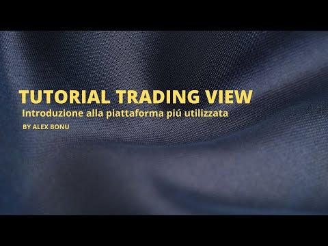 Strategie di trading opzioni binarie per principianti