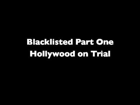 >> Free Watch Hollywood on Trial