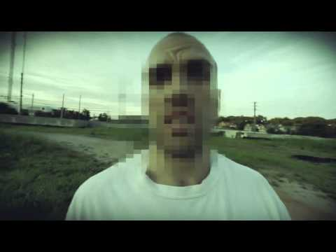 The Enemy Inside (Lyric Video)