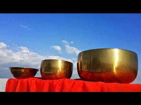 Quanti ci sono gocce di Torahs