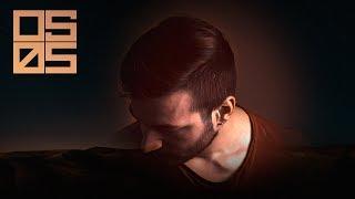 Blugazer - Thalael Myrn [Silk Music]