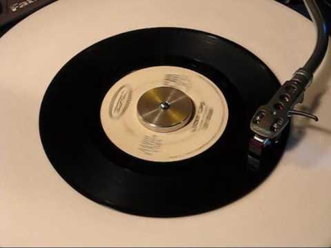 "Cliff Richard - ""Lucky Lips"" 1963 MONO"