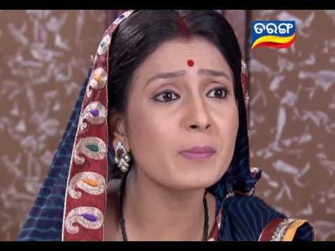 Sankha Sindura Ep 423- 28th May 2016