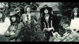 Deep Purple-'Painted Horse'-(Studio Outtake Version)-1973
