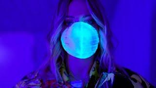 Delia feat. NANE - Cum era | Official Video