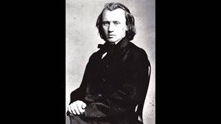 Brahms - Symphony No. 2 (Barenboim)