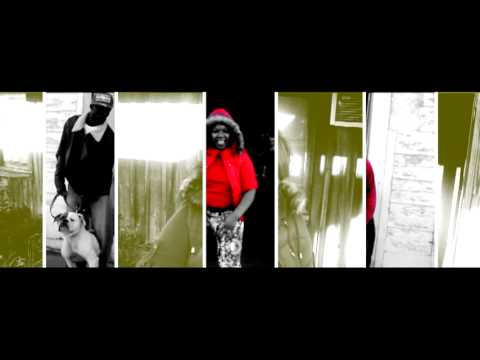 "Moni Sweetz - ""Mississippi"" {Official Video)"