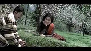 Nee Kaatru - NILAVE VAA ( Original Soundtrack DVD Version ) FIRST ON NET
