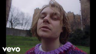Ian Caulfield - Tu me manques (Clip officiel)