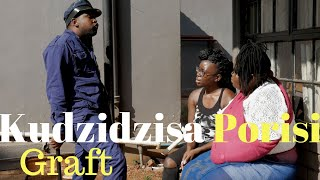 SUBSCRIBE to BUSTOP TV official YouTube channel: https://www.youtube.com/channel/UCGXpCeZNe7kzeHqMlg96Ebg?sub_confirmation=1  #BUSTOPTV #BUSTOP  Bustop Tv is a youth-run Zimbabwean media house that was established in 2014. We are widely known for our satirical skits that go viral as they comment on economy, political and social issues that affect society. BustopTv has the most creative, talented and experienced personnel in comedy, journalism, film and video production as well as script writing. BustopTv has a massive online audience.  Bustop Tv Mission Statement Create awareness that enables people to make informed decisions daily.