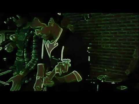Revenge Piñata - Apollonia (Live @ Mac's Pizza)
