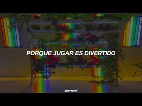 Red Velvet ; Power Up // Sub Español